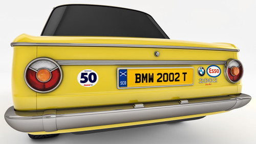 1972_bmw_2002_turbo_by_samcurryd4aq