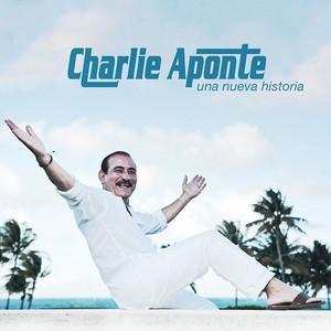 Charlie_aponte