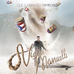 Victor_manuelle_que_suenen_los_tamb