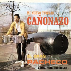 Pacheco_canonazo