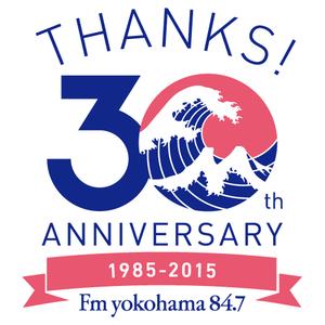 Fyoko30th_2