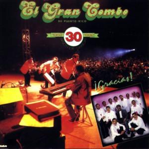 El_gran_combo_de_puerto_rico30_anos