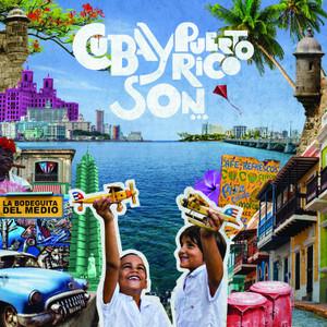 Cuba_y_puertorico_son