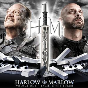 Harlow_marlow