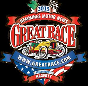 Great_race_2015_logo
