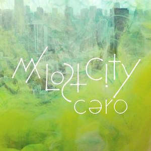Disco_mylostcity