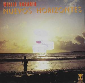 Nuevos_horizontes