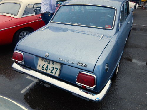 Dscf4945