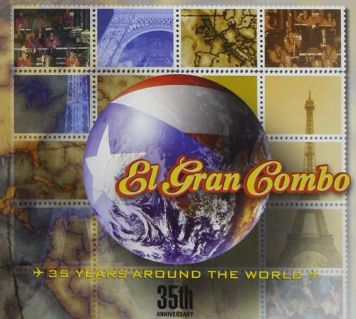 El_gran_combo_35