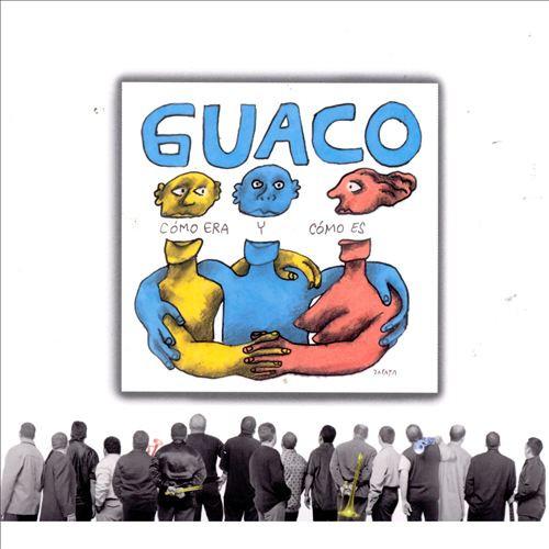 Guaco_como_ear_y_como_es_2