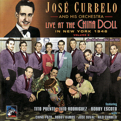 Jose_curbelo_liveatthechinadollvol2