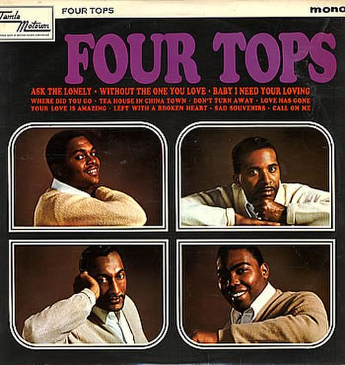 Four_tops_album