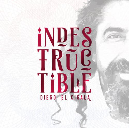 Diego_el_cigala