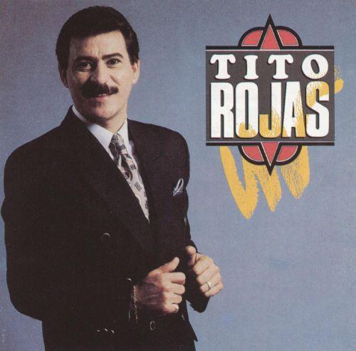 Tito_rojas_condename