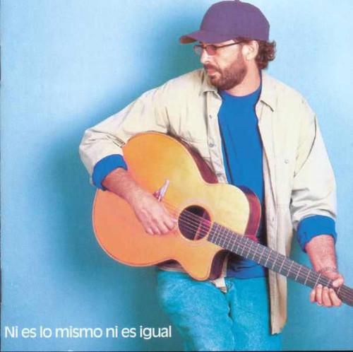 Juan_luis_guerra_ni_es_lo_mismo_ni_