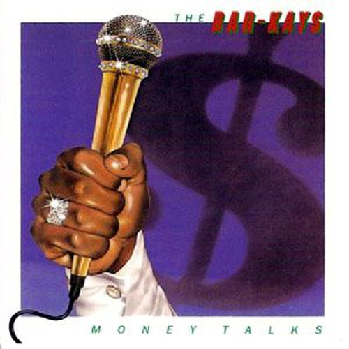Money_talks_1978