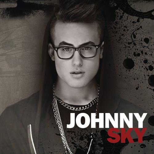 Johnny_sky