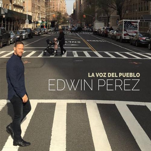 Edwin_perez