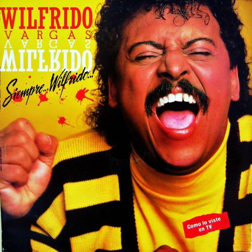 Wilfrido_vargassiempre_wilfrido_fro