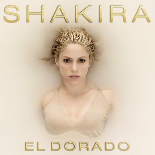 Shakira_el_dorado