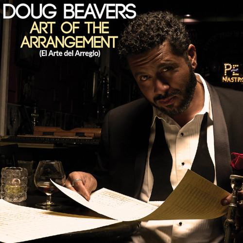Doug_beavers_art_of_the_arrangement