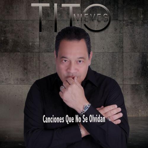 Tito_nieves_canciones_que_no_se_oli