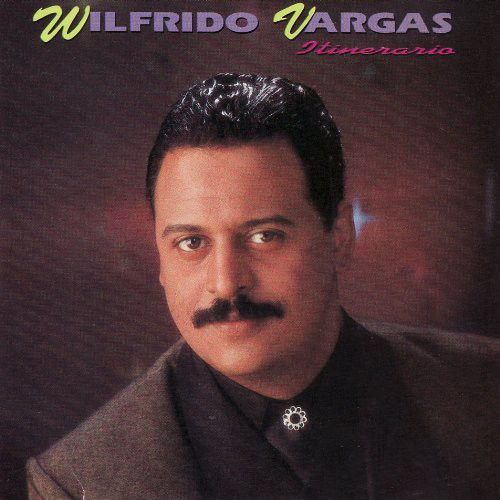 Wilfrido_vargas