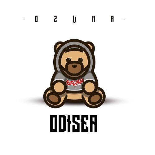 Ozunaodisea_2
