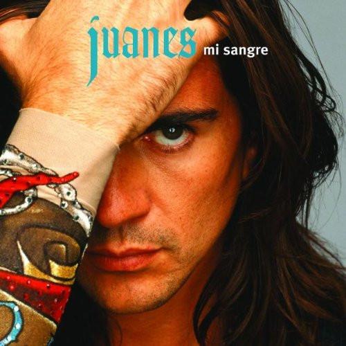 Juanes_mi_sangre