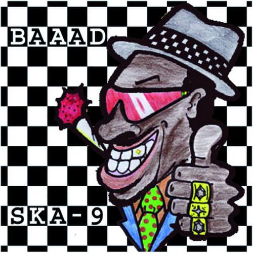 Ska9_reggae