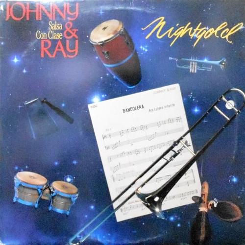 Johnnyray