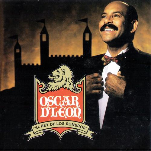 Oscar_el_rey