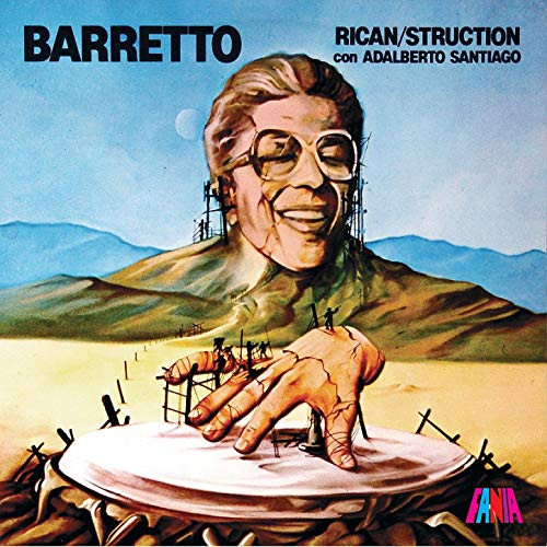 Ray_barretto_ricanstruction