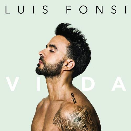 Luis_fonsi_vida