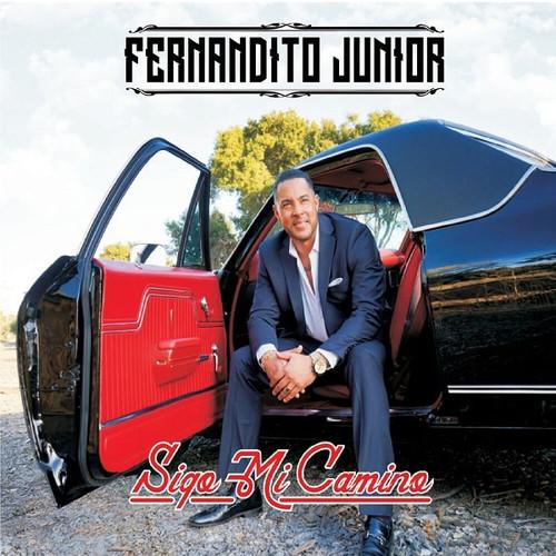 Fernandito_junior