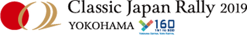 Cjr_logo_header_2