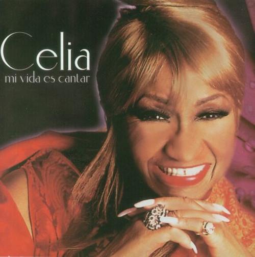 Celia_cruz