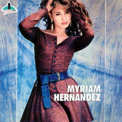 Myriam_hernandez