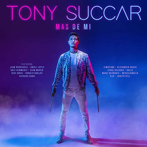 Tony_succar_mas_de_mi