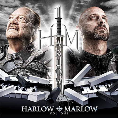 Larry_harlow_marlow_rosado
