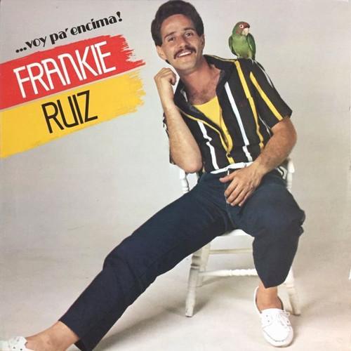 Frankie_ruiz_voy_pa