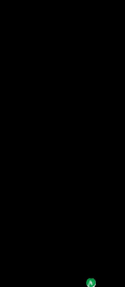 Logo_3