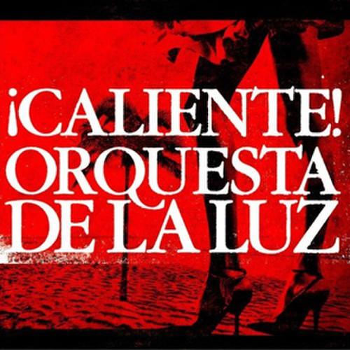 Caliente_delaluz