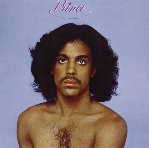 Princecd