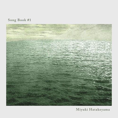 Songbook_jkt500x500