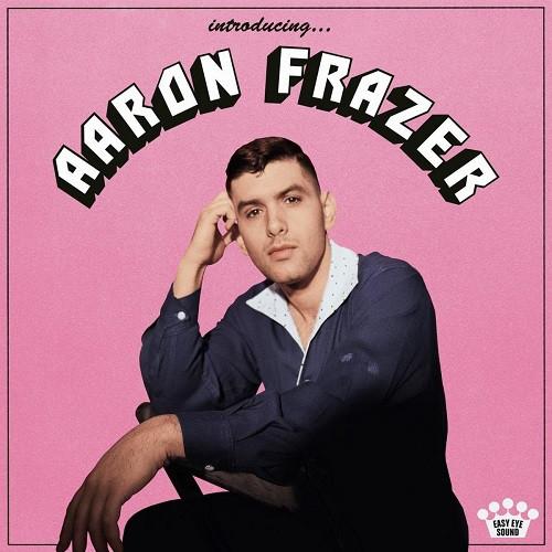 Aaron_frazer