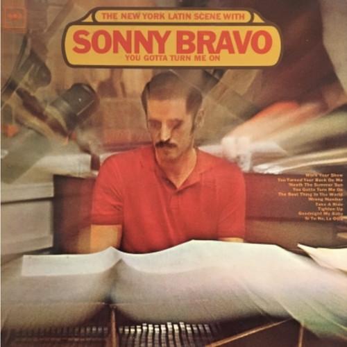 Sonny_bravo