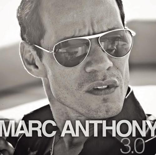 Marc_anthony