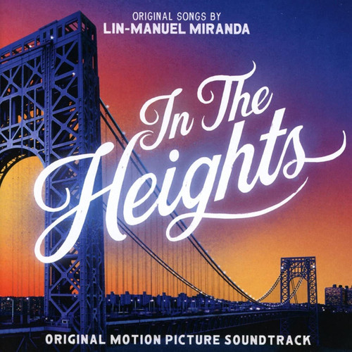 In_the_heights_ost
