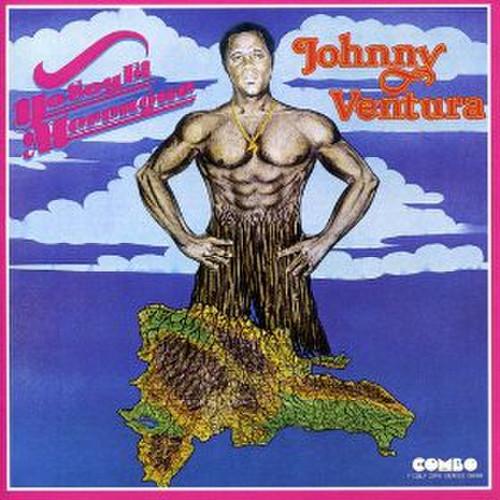 Johnny_ventura_yo_soy_el_merengue